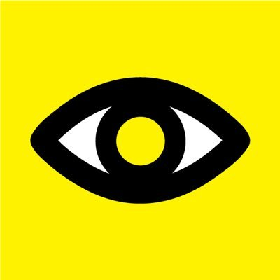 Talk to macular society now available as a podcast